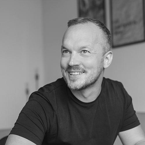 Rene Drechsel